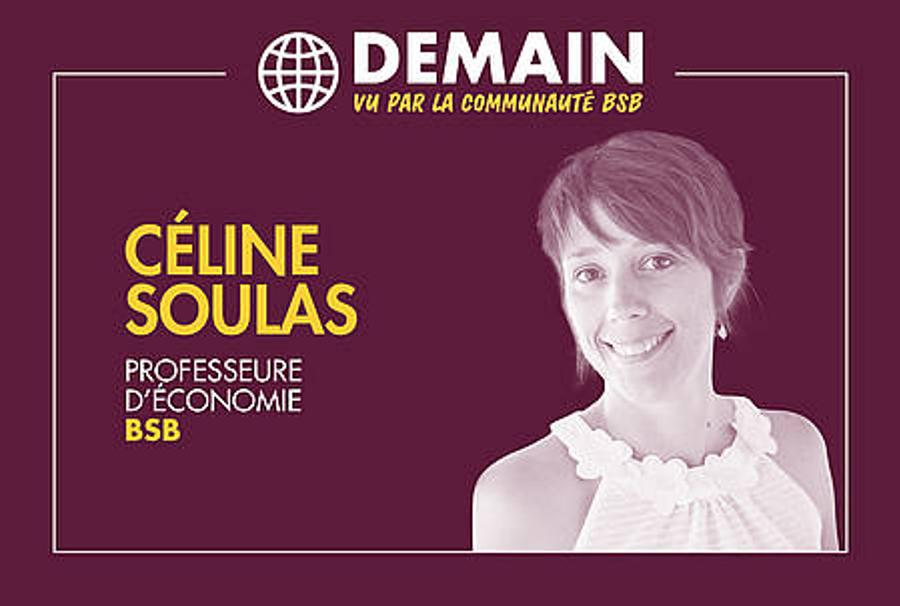 Céline Soulas