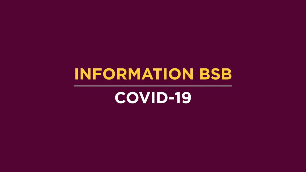 Information_BSB-Covid-19_04