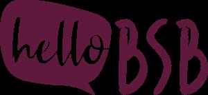 Logo-appli-HELLOBSB