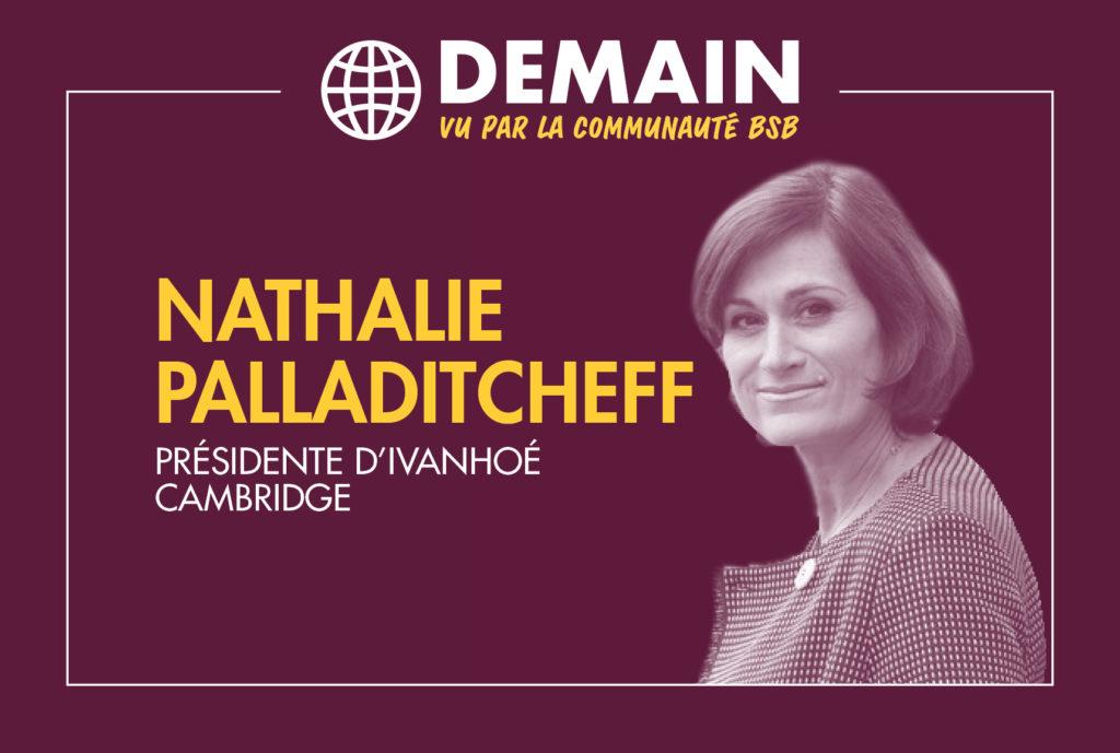 Nathalie Palladitchef