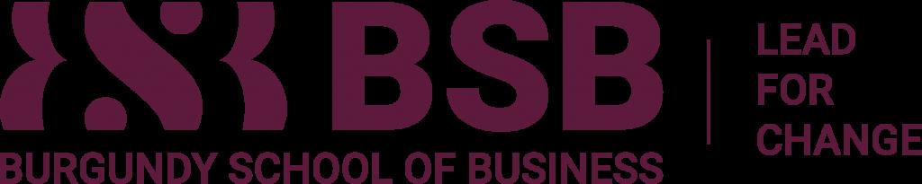 Kit logos BSB