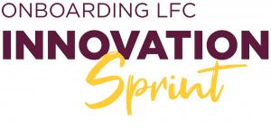 innovation_sprint_BSB-modif