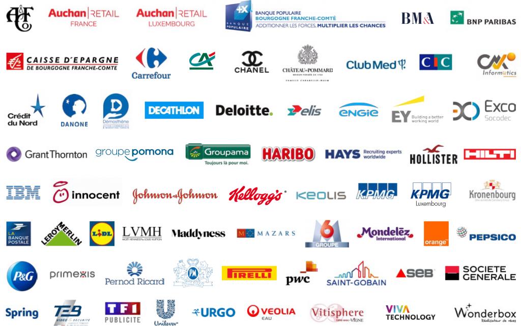 Logos-des-entreprises-partenaires