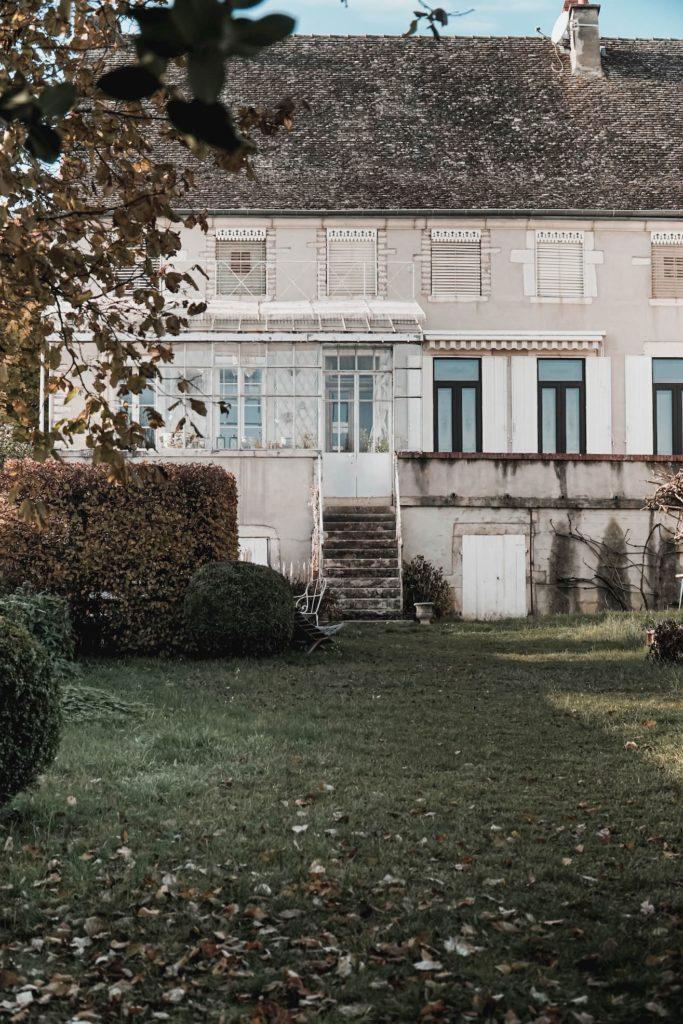 Domaine Armand Heitz_Chassagne Montrachet